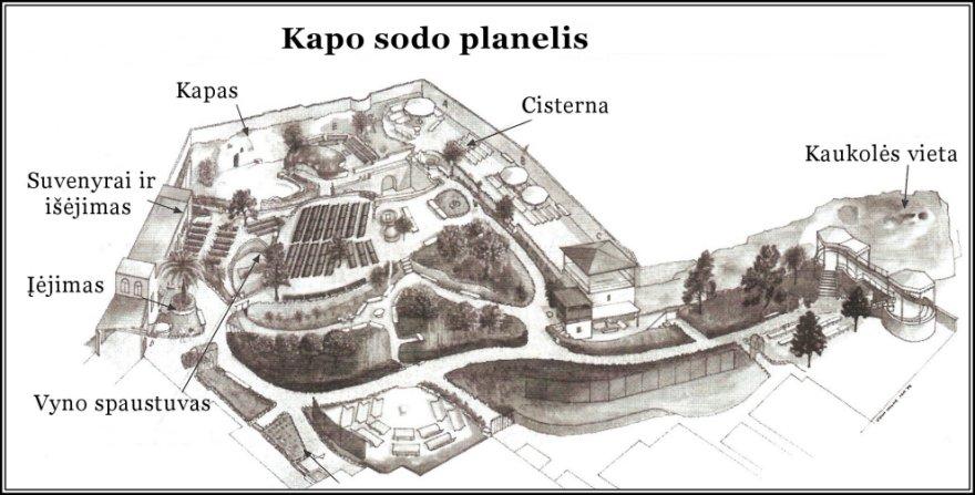 kapo_sodo_planelis
